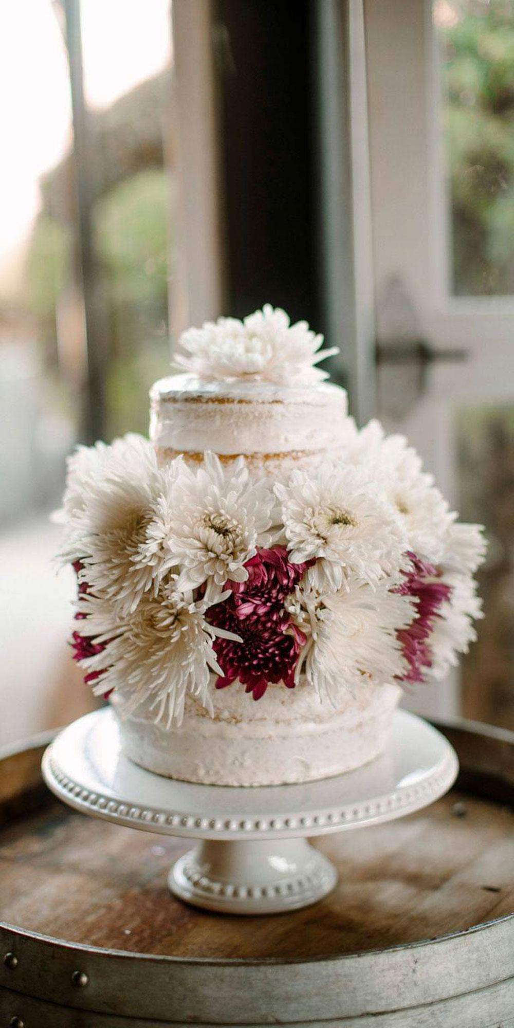 wedding_cake1_home_port